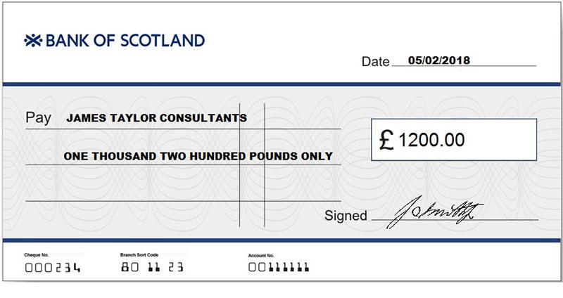 Bank Of Scotland Statements Pdf